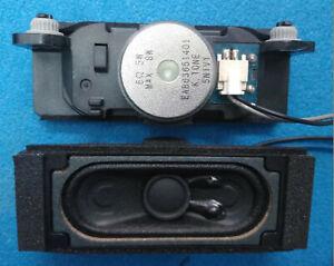 altavoces-TV-LG-49LF590V