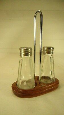 Moderigtigt Find Raadvad Salt Peber på DBA - køb og salg af nyt og brugt UQ06