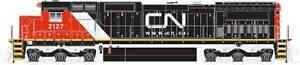 N-DASH-8-40C-W-DCC-CN-2127-ATM51876