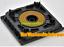 2pcs 92 100mm bass radiator Passive speaker