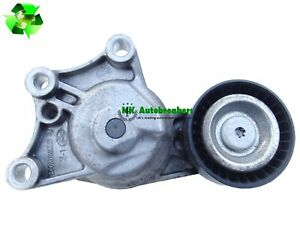 Citroen-DS3-1-6-HDi-From-2011-2016-Engine-Pulley-Belt-Tensioner