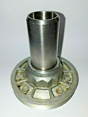 Antriebsteile & Getriebe Getriebe & Teile MT75 Transit Manual ...