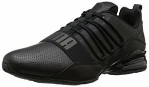 952ad97cdd89 Image is loading PUMA-19059601-Mens-Cell-Regulate-SL-Sneaker-Choose-