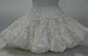 Petticoat-drill-team-for-dancers-skaters-or-twilers