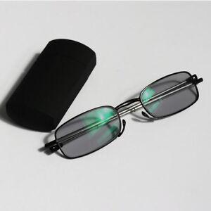 4bdb16d776 Folding-Reading-Glasses-Photochromic-Eyeglasses-Portable-Color-Change-