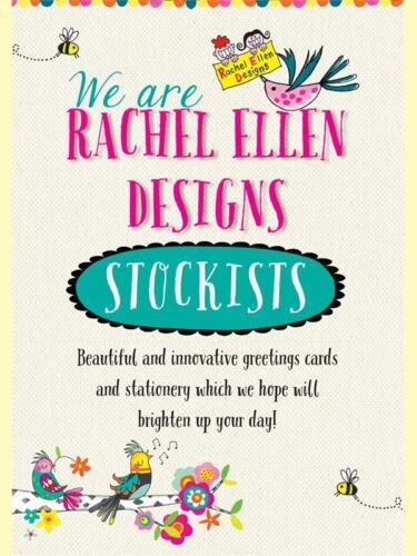 Floral Sac À Dos//Sac à dos Sac Par Rachel Ellen Designs-école Maternelle Filles
