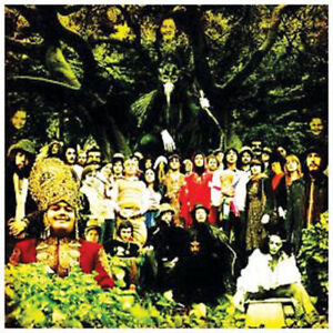 Devendra-Banhart-Cripple-Crow-Nuovo-CD
