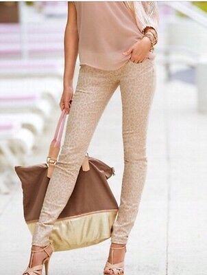 Imps /& Elfs U Regular Fit Pants Bela Y//D Str Pantalones para Beb/és