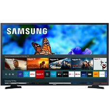 "SMART TV TELEVISORE LED SAMSUNG UE32T430 32"" POLLICI HD READY 720P WI-FI HDR LAN"