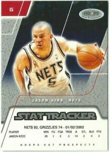 Jason-Kidd-Nets-2002-03-Fleer-NBA-Hoops-Hot-Prospects-Stat-Tracker-Card-30-81