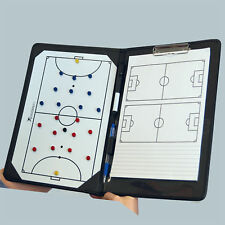 Forsport A4 Tactic Pad now in full colour