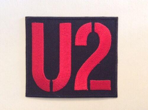 M234 PATCH ECUSSON U2 8*7 cm