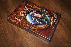 Loki im bannkreis der gotter 2006 pc game disc dvd-rom complete deutsch - wielkopolska, Polska - Loki im bannkreis der gotter 2006 pc game disc dvd-rom complete deutsch - wielkopolska, Polska