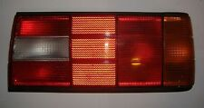 BMW E30/ FANALE POSTERIORE DX/ REAR LIGHT RIGHT