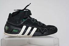 Adidas TS Commander Garnett 2 Malik VTG 2008 Basketball Men 9 Celtics Athletic