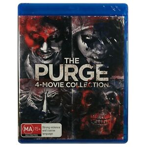 The-Purge-4-Movie-Collection-Blu-Ray-Box-Set-Region-B