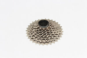 Cassettes, Freewheels & Cogs Sunshine 9-speed Mtb Bike Cassette 11t-32t Cycling Bicycle Flywheel Freewheels