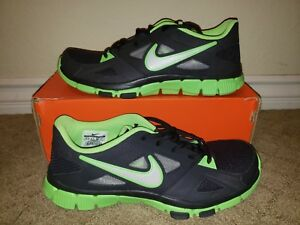 By Photo Congress || Nike Neon Shoes Images