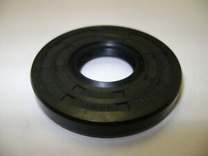 DUST SEAL 20mm X 42mm X 7mm NEW TC 20X42X7 DOUBLE LIPS METRIC OIL