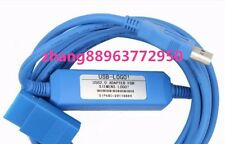 USB Version PLC zh Optical Isolated USB-LOGO Programming Cable for Siemens LOGO