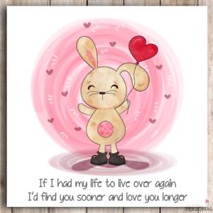 Cartolina-di-compleanno-anniversario-Moglie-Marito-fidanzata-fidanzato-Partner-LOVE-CARD