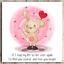 Cartolina-di-compleanno-anniversario-Moglie-Marito-fidanzata-fidanzato-Partner-LOVE-CARD miniatura 1