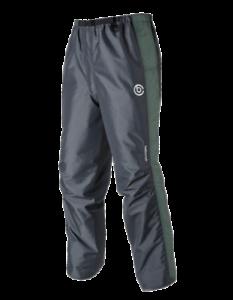 MéThodique Betacraft Iso-940 Sur-pantalon Vêtements De Pluie Pantalon 9016 S-4xl (ch)-afficher Le Titre D'origine Toujours Acheter Bien