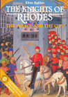 The Knights of Rhodes: The Palace and the City by Elias Kollias (Paperback, 2005)