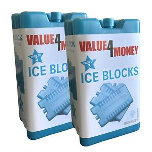Image result for ice blocks