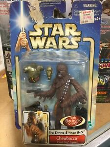 Star-Wars-Empire-Strikes-Back-Chewbacca-Cloud-City-Capture-Action-Figure