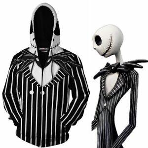 The-Nightmare-Before-Christmas-Jack-Skellington-3D-Cosplay-Jacket-Hoodie-Tops