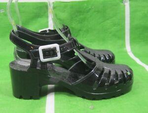 eeb4bda4e3c new Black 2-1 4