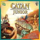 Mayfair Games Catan Junior Family Game.