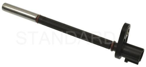 Standard PC645 NEW Engine Camshaft Position Sensor FORD EXCURSION,E350*2000-2010
