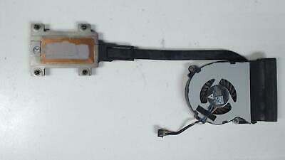 "HP EliteBook Folio 9480m 14/"" Genuine Cooling Heatsink 769708-001 6043B0162201"