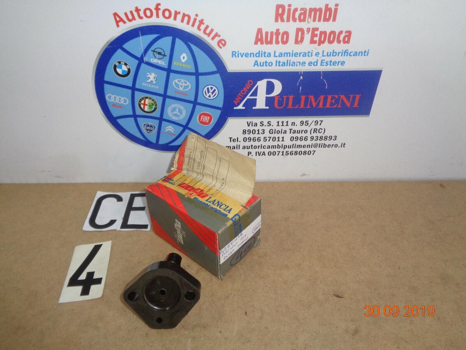 Fiat 127 1050-Fiorino-Uno cs-Duna BZ Basetta 4250479