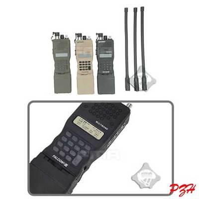 FMA PRC-152 Dummy Radio Case Radio Communication airsoft softair FG PA999FG