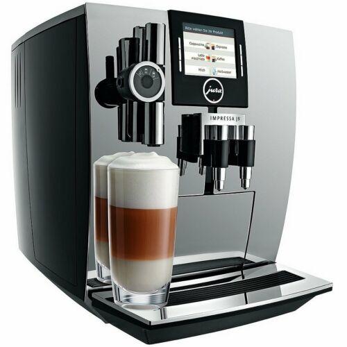 10 Entkalkungstabletten 16g für Kaffeevollautomaten 20 Reinigungstabs 2g