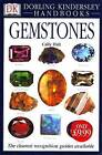Gemstones by Cally Hall (Paperback, 2000)
