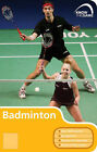 Badminton by Badminton Assocation Of England (Paperback, 2006)