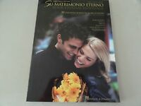 Su Matrimonio Eterno : Your Eternal Marriage (2003, Paperback)