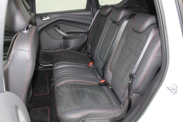 Ford Kuga 1,5 SCTi 150 ST-Line - billede 5