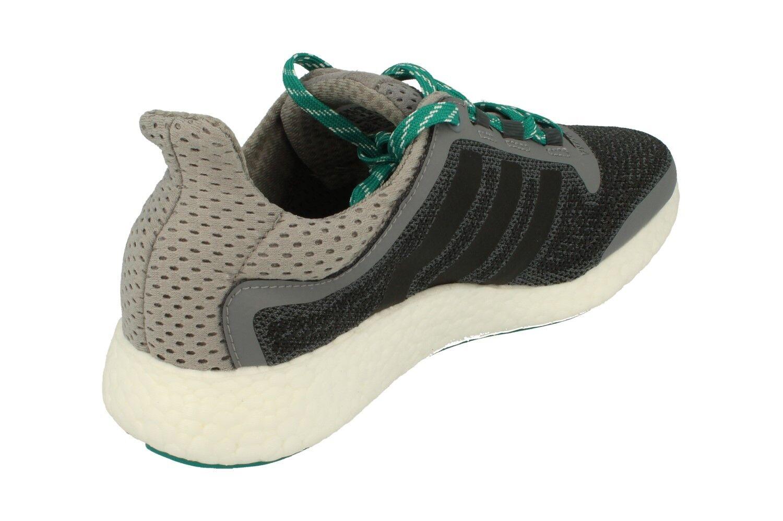 adidas pureboost 2 uomini in scarpe aq4440 formatori.