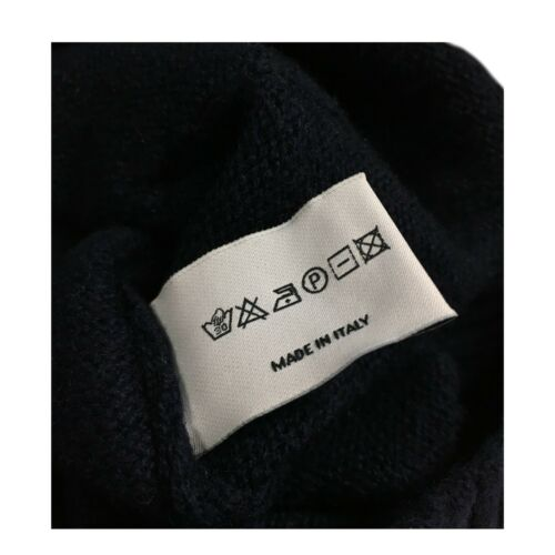 Made Della Blu Cashmere Art In 20 Ciana Cardigan Uomo 18256x2 Lana Italy 80 aFrvawqn
