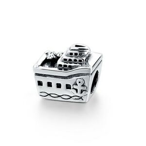 Cruise-Boat-Charm-100-925-Sterling-Silver-Pandora