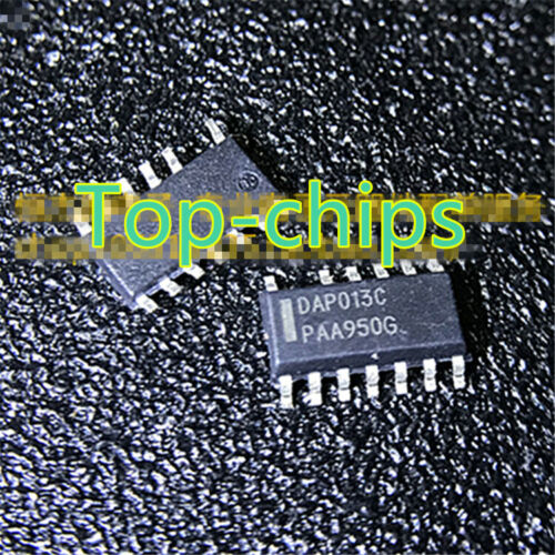 Integrated circuit-tmm314apl-1-1024 word x 4-static ram cmos plastic toshiba
