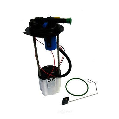 Autobest F4741A Fuel Pump Module Assembly