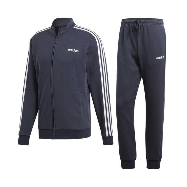 Suit Co Relax Full Zip Adidas