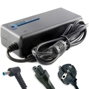 Alimentation-Chargeur-pour-portable-HP-COMPAQ-OMEN-17-AN032NG-120W-19V-6-32A