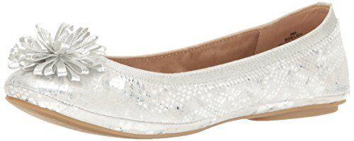 Bandolino para para para mujer Eloy Ballet Flat-Pick talla Color.  descuento de ventas en línea
